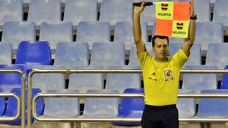 reglas de juego en futbol novedades